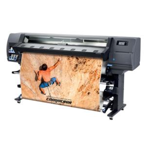 Szélesformátumú nyomtatás