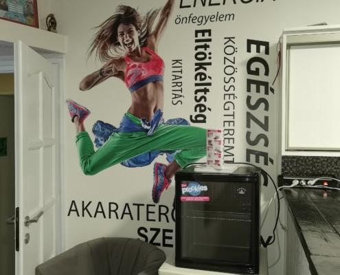 nyomtatható tapéta